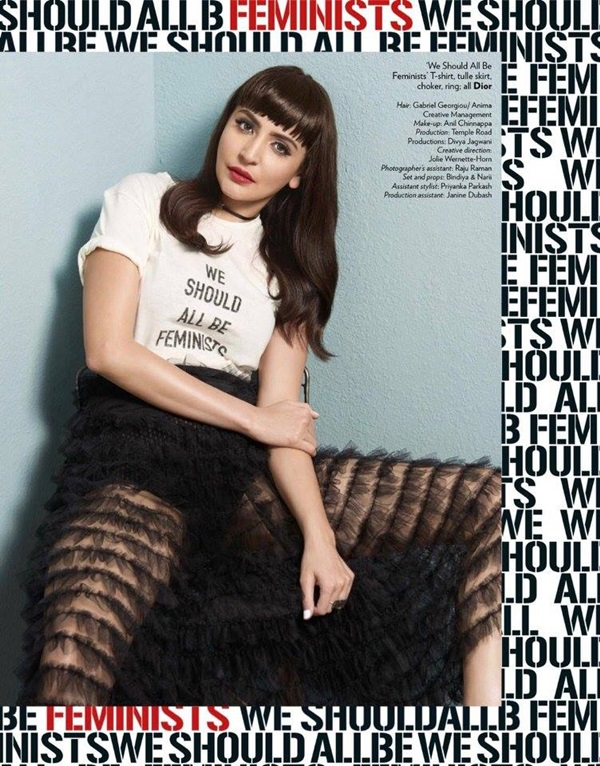 anushka-sharma-photoshoot-for-vogue-march-2017- (3)