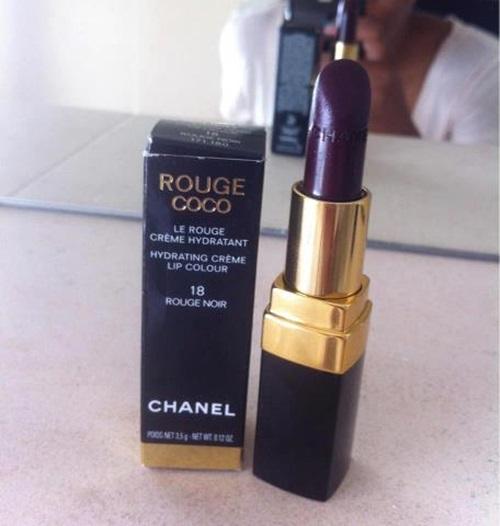 best-dark-lipstick-shades- (16)