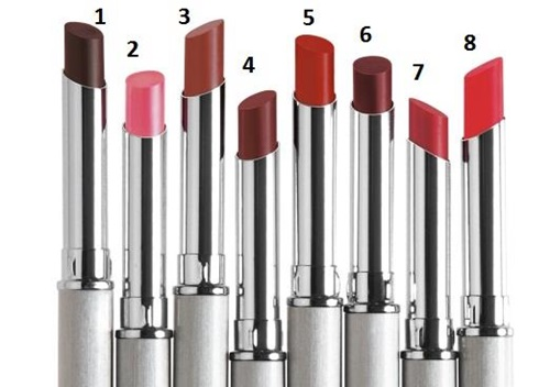 best-dark-lipstick-shades- (22)