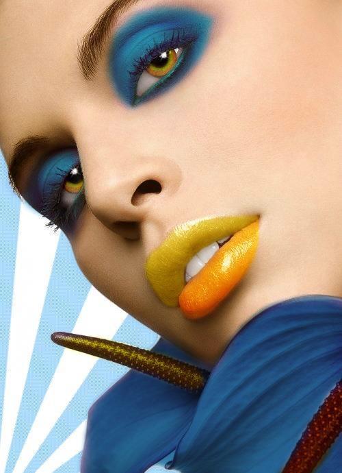 best-dark-lipstick-shades- (27)