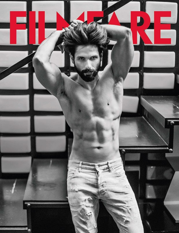 shahid-kapoor-photoshoot-for-filmfare-magazine-april-2017- (2)