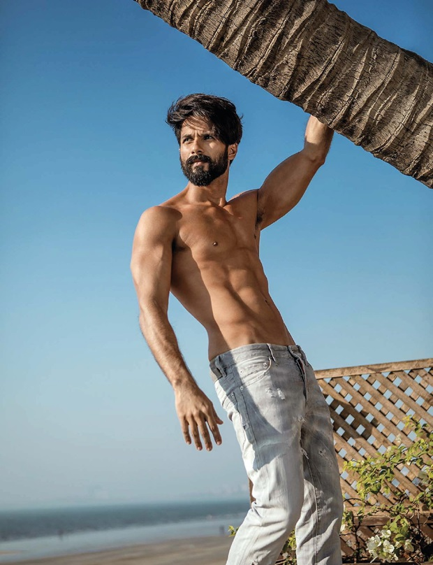 shahid-kapoor-photoshoot-for-filmfare-magazine-april-2017- (8)