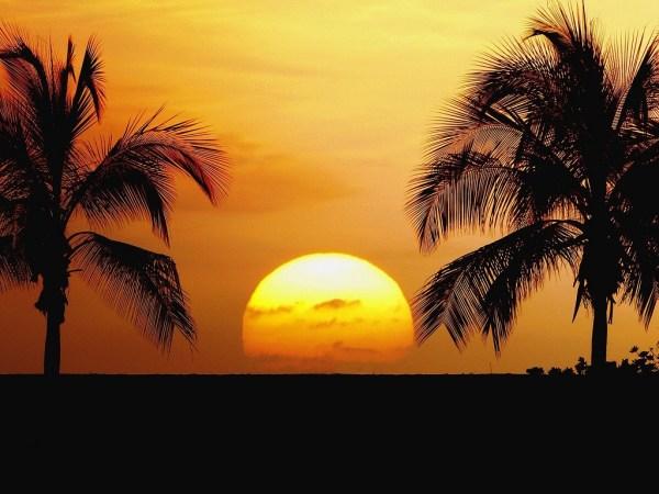 beach-sunset-wallpaper-17-photos- (1)