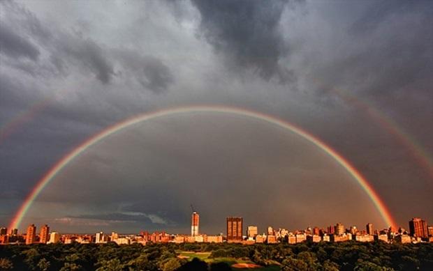 double-rainbow-photos- (1)