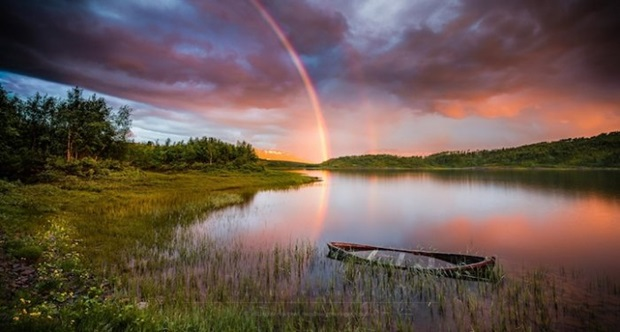 double-rainbow-photos- (10)