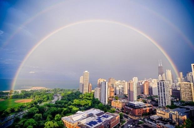 double-rainbow-photos- (12)