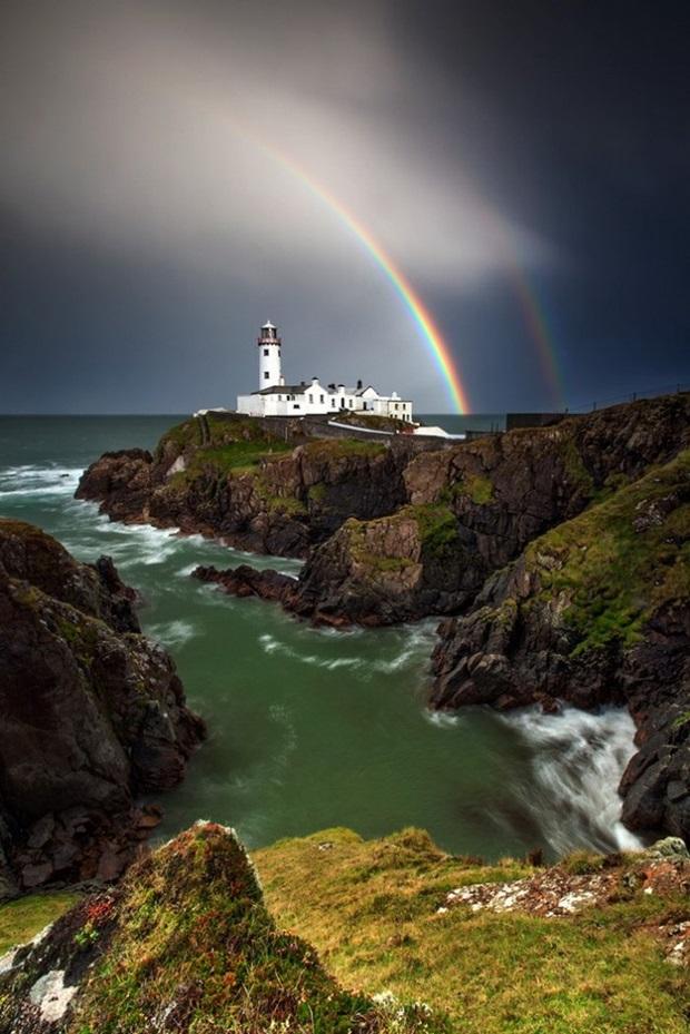 double-rainbow-photos- (14)