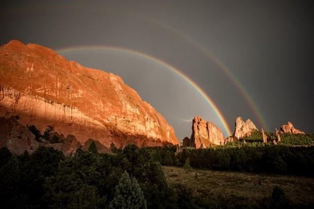 double-rainbow-photos- (19)