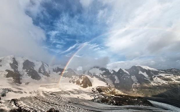 double-rainbow-photos- (2)