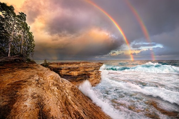 double-rainbow-photos- (3)