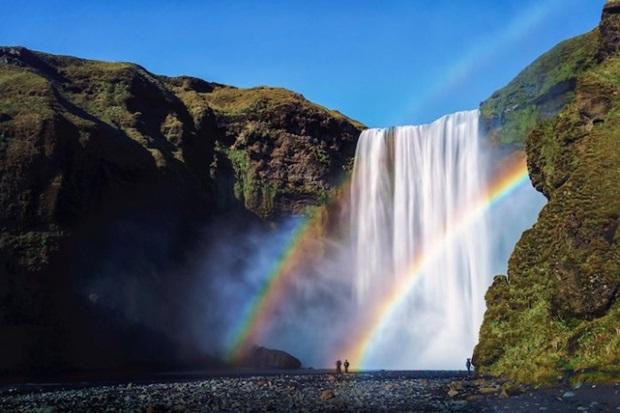 double-rainbow-photos- (8)