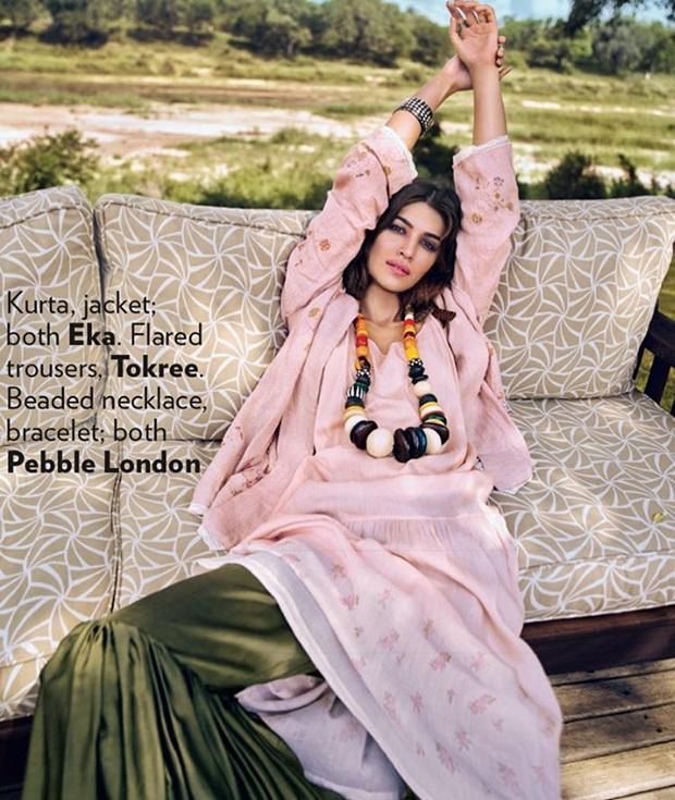 kriti-sanon-phtooshoot-for-vogue-magazine-april-2017- (6)