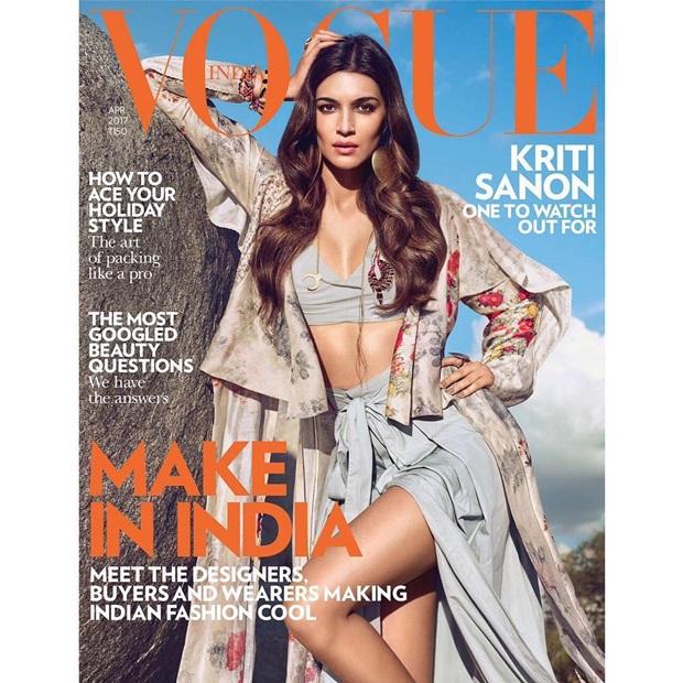 kriti-sanon-phtooshoot-for-vogue-magazine-april-2017- (7)