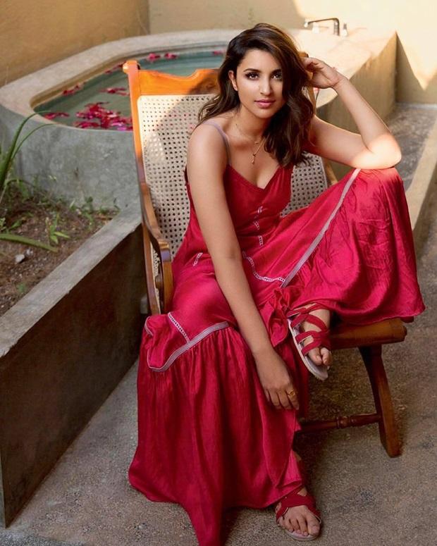 parineeti-chopra-photoshoot-for-asia-spa-magazine-april-2017- (4)