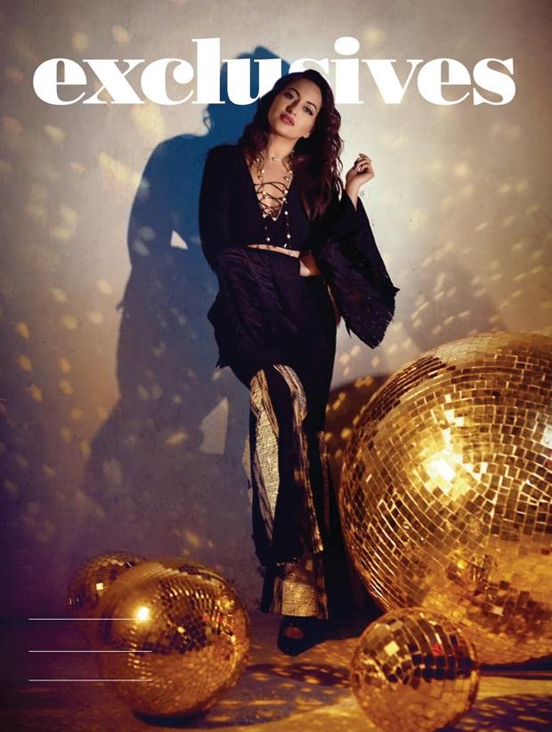 sonakshi-sinha-photoshoot-for-filmfare-magazine-april-2017- (7)