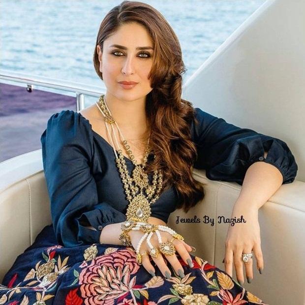 kareena-kapoor-photoshoot-for-asiana-wedding-magazine- (10)