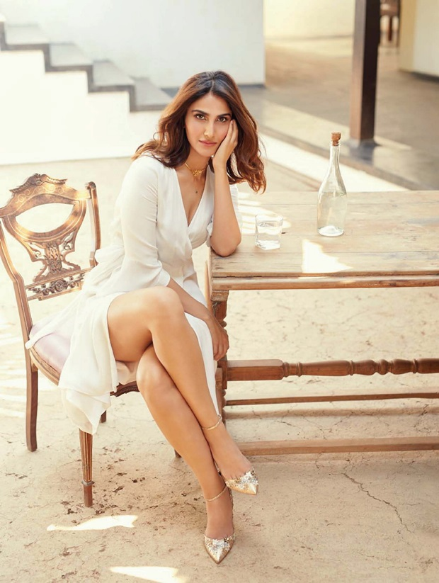 vaani-kapoor-photoshoot-for-filmfare-magazine- (4)