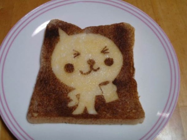 japanese-toast-art- (9)