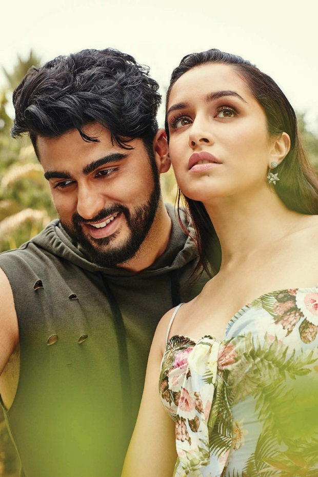 shraddha-kapoor-and-arjun-kapoor-photoshoot-for-filmfare-magazine-may-2017- (2)