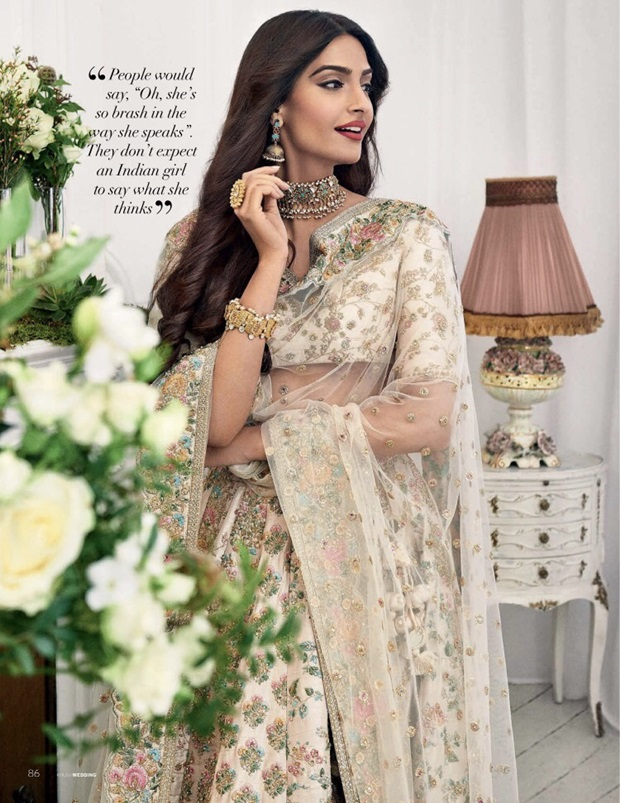 sonam-kapoor-photoshoot-for-khush-wedding-magazine- (4)