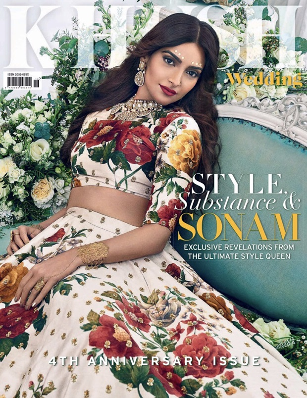 sonam-kapoor-photoshoot-for-khush-wedding-magazine- (5)