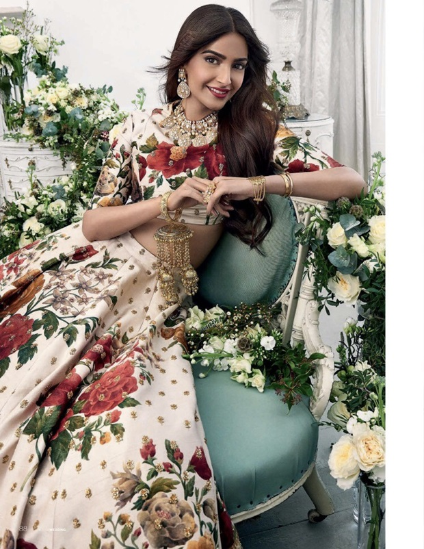 sonam-kapoor-photoshoot-for-khush-wedding-magazine- (6)