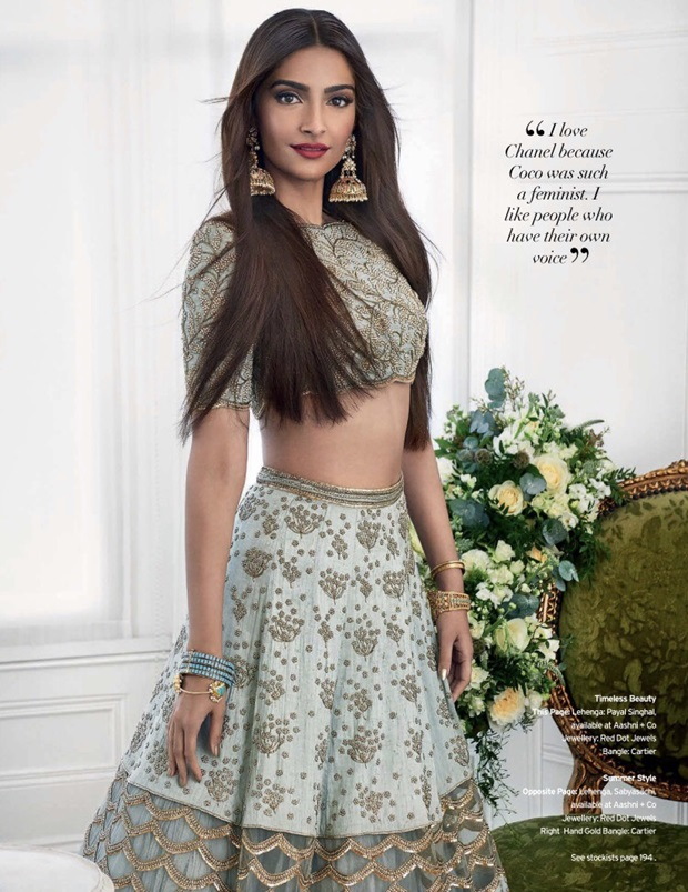 sonam-kapoor-photoshoot-for-khush-wedding-magazine- (7)