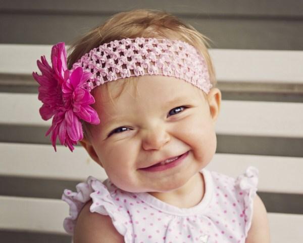 adorable-baby-wallpaper-13-photos- (13)