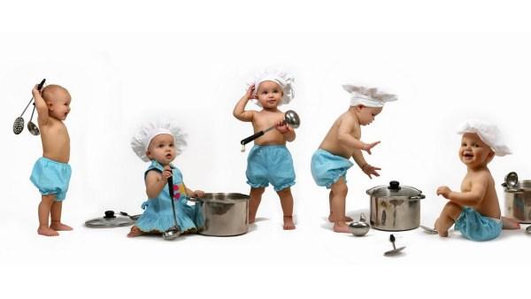 adorable-baby-wallpaper-13-photos- (2)