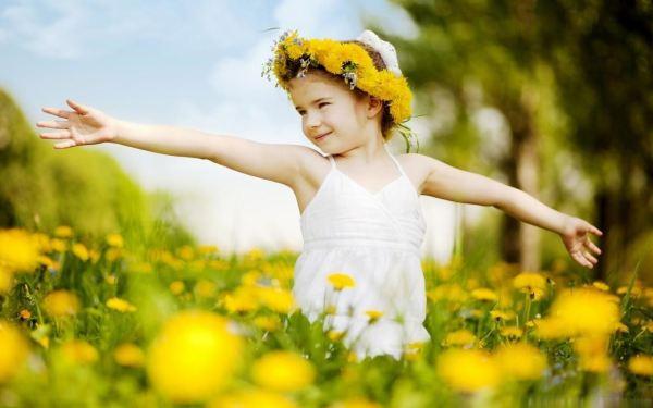 adorable-baby-wallpaper-13-photos- (9)