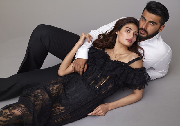 arjun-kapoor-and-athiya-shetty-photoshoot-for-vogue-magazine-july-2017- (1)