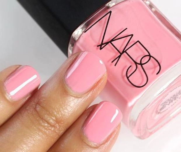 best-nail-colors-for-summer- (11)