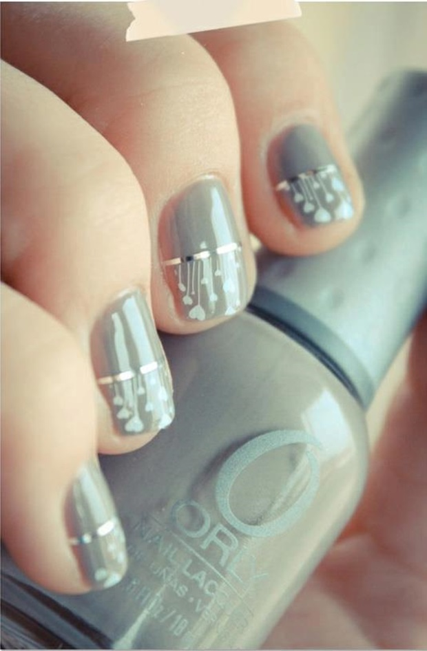 best-nail-colors-for-summer- (13)