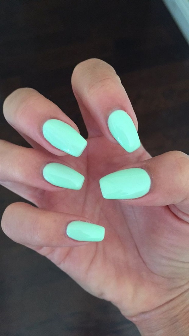 best-nail-colors-for-summer- (2)