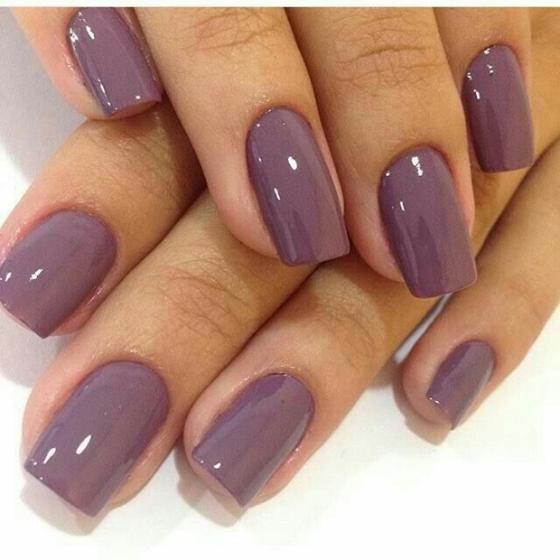 best-nail-colors-for-summer- (3)