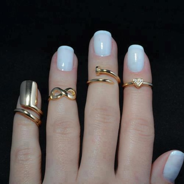 best-nail-colors-for-summer- (5)