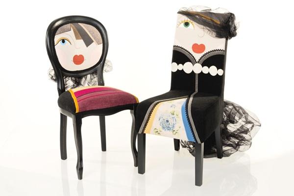 creative-chairs- (11)