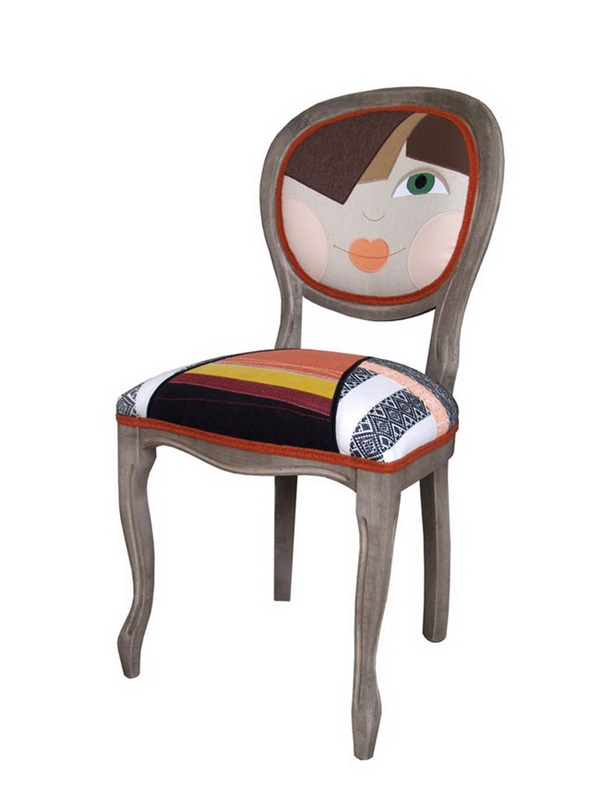 creative-chairs- (3)