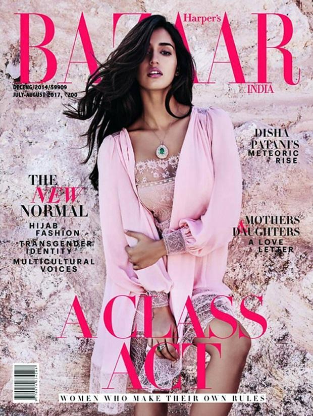 disha-patani-photoshoot-for-harpers-bazaar-august-2017- (7)