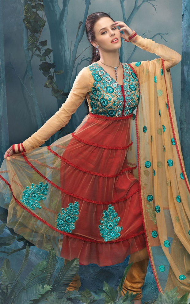 indian-anarkali-suits- (3)