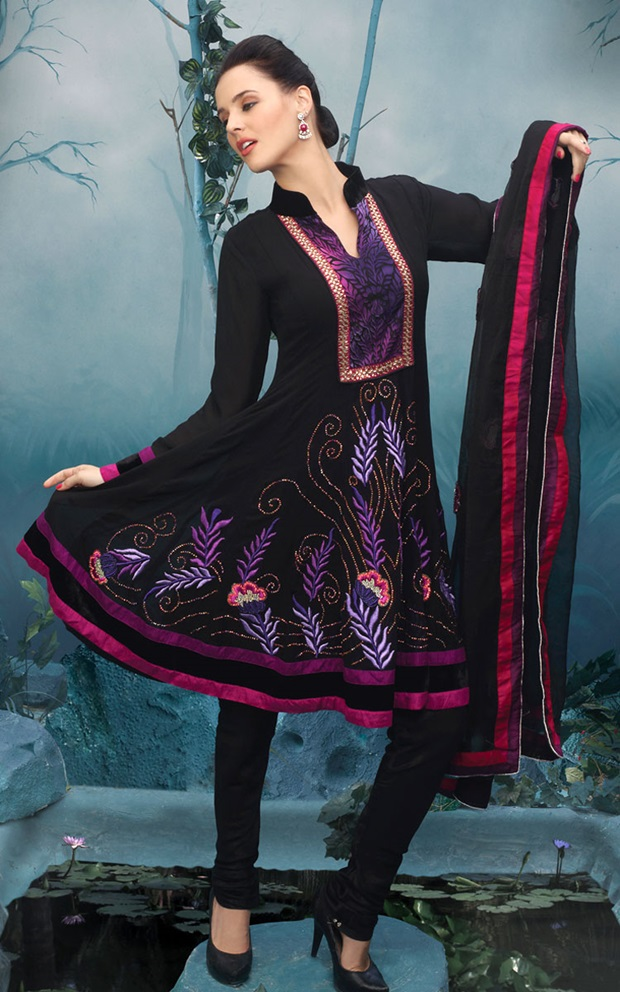 indian-anarkali-suits- (4)