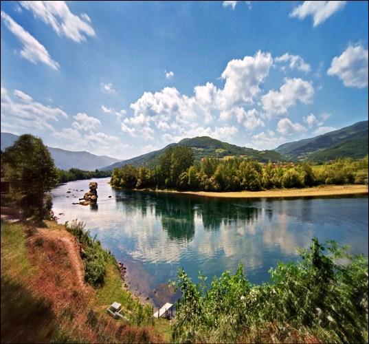 beautiful-landscape-22-photos- (2)