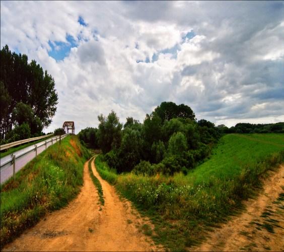beautiful-landscape-22-photos- (21)
