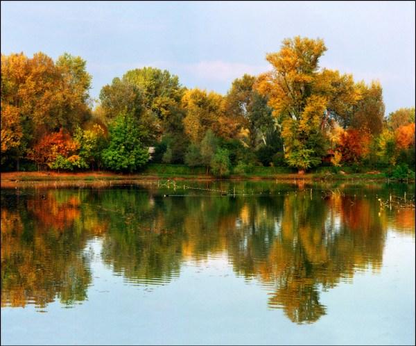 beautiful-landscape-22-photos- (7)