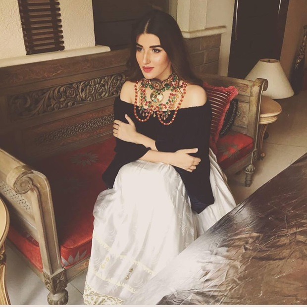 beautiful-pakistani-actress-hareem-farooq-photos- (14)