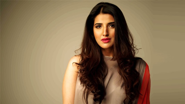 beautiful-pakistani-actress-hareem-farooq-photos- (25)