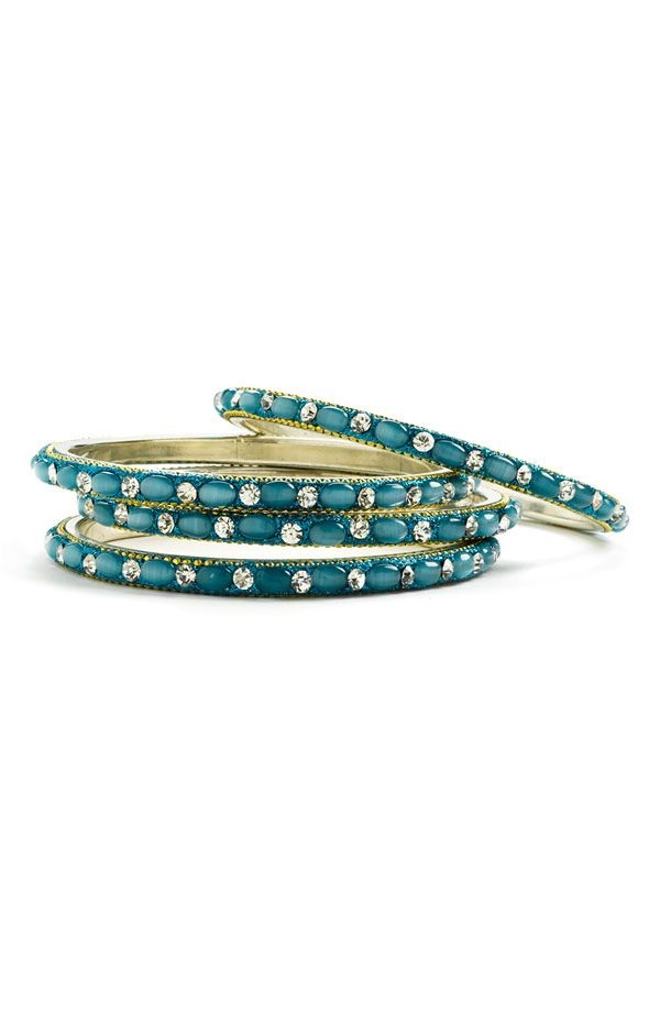 colorful-bangles-for-women- (11)