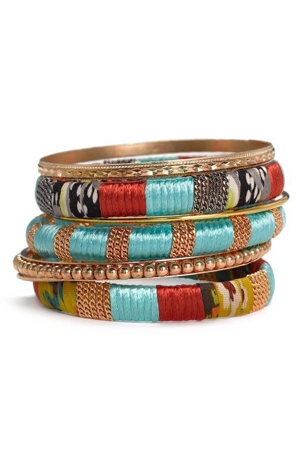 colorful-bangles-for-women- (16)