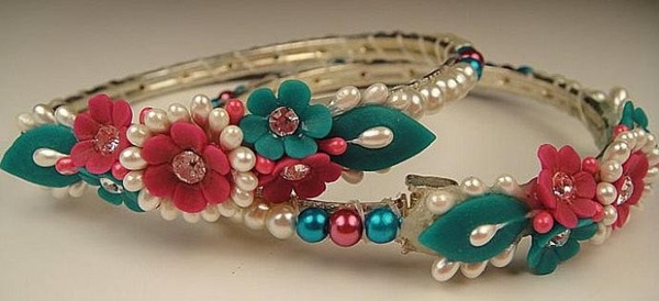 colorful-bangles-for-women- (18)