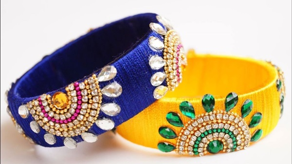 colorful-bangles-for-women- (2)